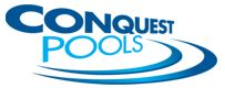 Conquest Pools | Swimming Pool Installers, Construction, Installation, In-ground Colour,  Fiberglass Pools | Melbourne, Geelong, Shepparton, Canberra, Leongatha, Echuca, Swan Hill, Bentleigh, Mornington Peninsula, Cobram, Bendigo, Mildura,  Albury, Wodonga, Yarrawonga, Loxton, Rippleside | tel:1300 933 676